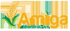 AMIGA - Nawozy, Pasze, Środki ochrony Roślin - Kompleksowe zaopatrzenie rolnictwa...